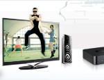 教你玩转TVpad2的KTV功能,和朋友一起high歌