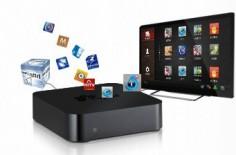 TVpad-236x155