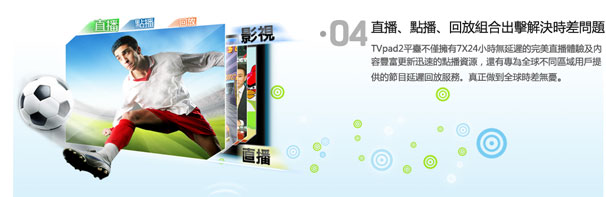 what_is_tvpad2_04