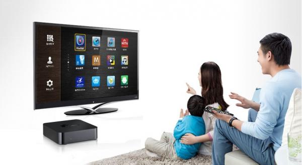 TVpad推荐使用的ISP网络提供商(澳洲北美及全球各地)