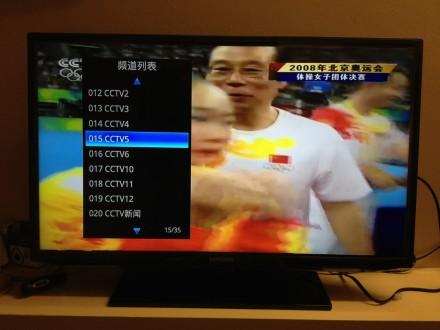 tvpad 2体育直播