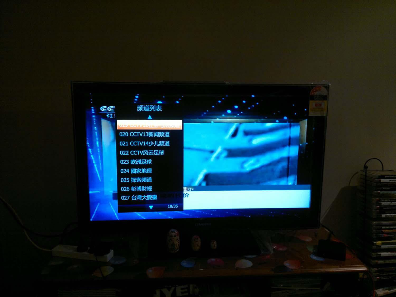 TVpad体育在线