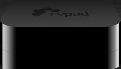 在澳洲关于TVpad2 VS衛星鍋的大討論