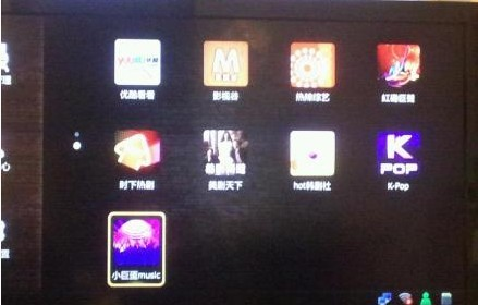 series_shows_tvpad
