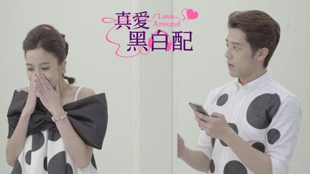 TVpad台湾电视