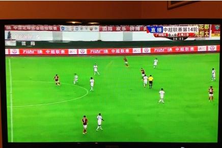 tvpad2体育on-line
