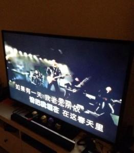Voice_of_china_tvpad
