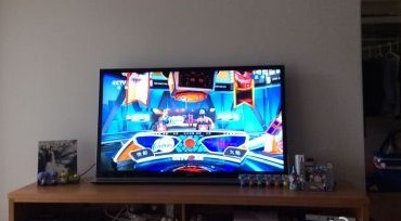 關於TVpad3好不好用的全球用戶反饋匯總(一)