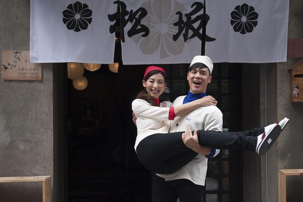 2016开年热门台湾电视剧看点大攻略