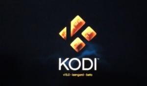 如何给BlueTV Box安装Kodi,YouTube以及Netflix等热门应用